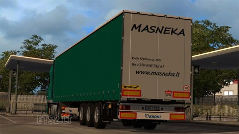 masneka