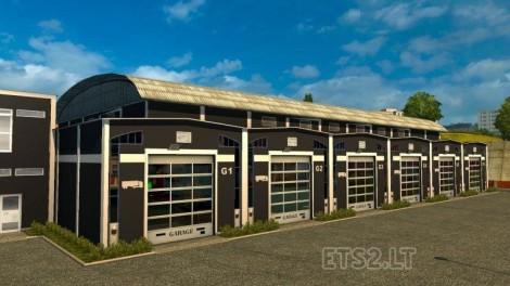 modern-garage-2