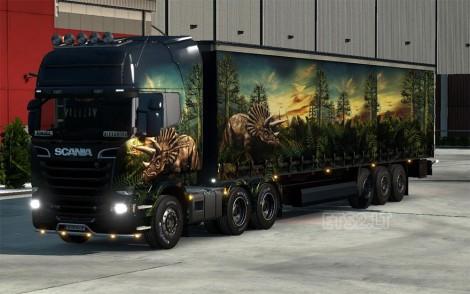 prehistoric-trailer
