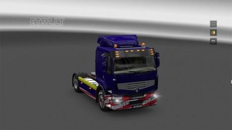 renault-heavy-truck