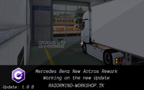 rework-2