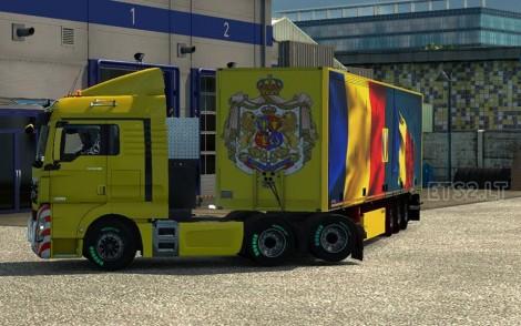 romanian-trailer