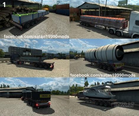 world of tanks mods 9.8.1