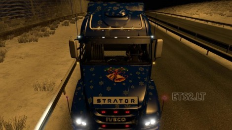 strator-merry