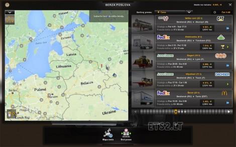 terrain-google-maps