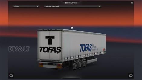 tofas-3