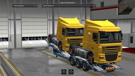 trailer-transport
