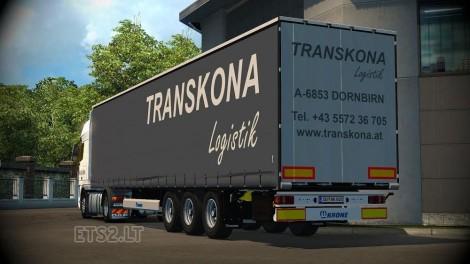 transkona-2