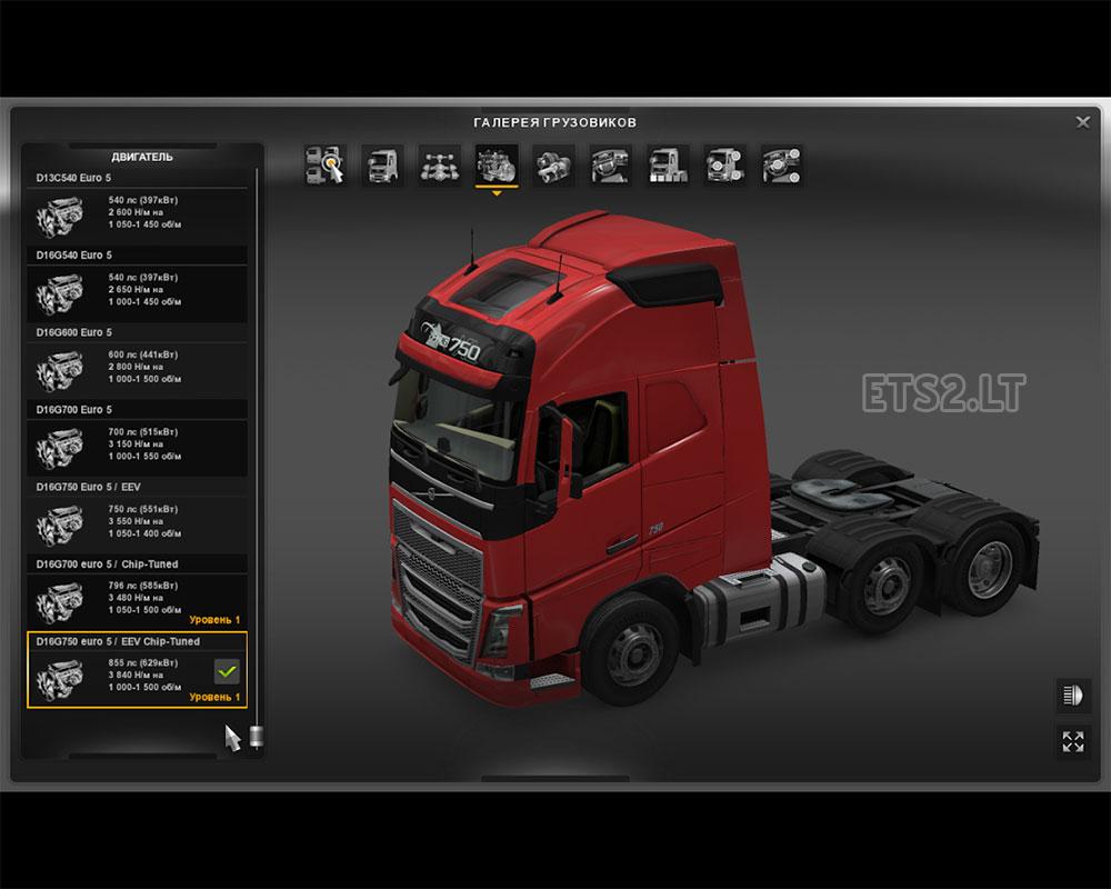 truck-radio