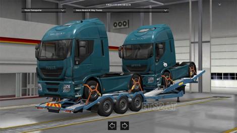 truck-transporter