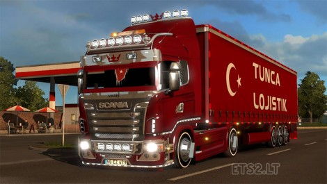 tunca-turkey