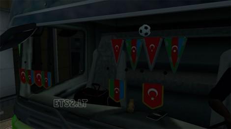 turkish-2