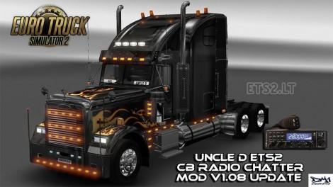 uncle-radio-update