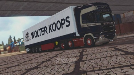 wolter-koops