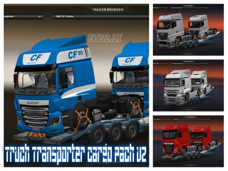 ADR-Traning-Trailer-Skin-and-Company