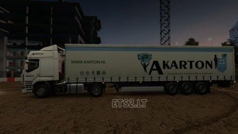 Akarton-Beurskens-2