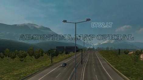 Argentina-Map-2
