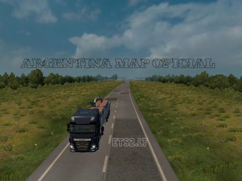 Argentina-Map-3