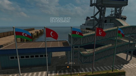 Azerbaijan-and-Turkey-Flag-1