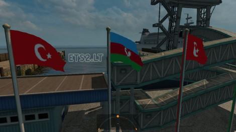 Azerbaijan-and-Turkey-Flag-2