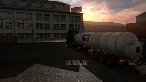 BASF-Chemicals-Tanker-2
