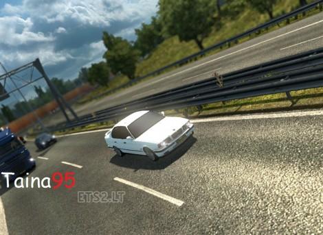 BMW-E34-M5-2
