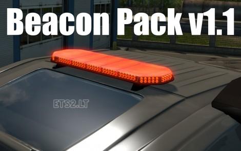 Beacon-1