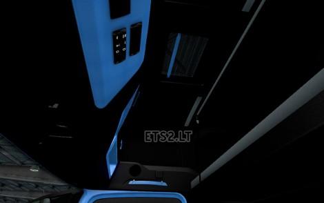 Black-Blue-Interior-3