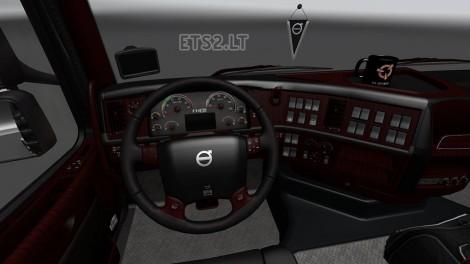 Black-Lux-Interior-1