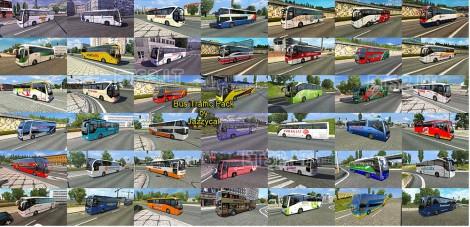 Bus-Traffic-3