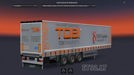 Container-Schmitz-Tobi-Transport-2