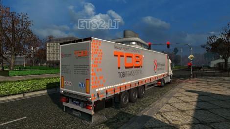 Container-Schmitz-Tobi-Transport-3