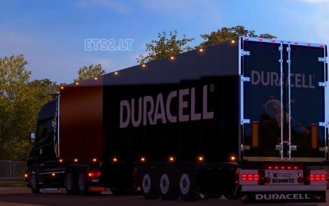 Duracell-1