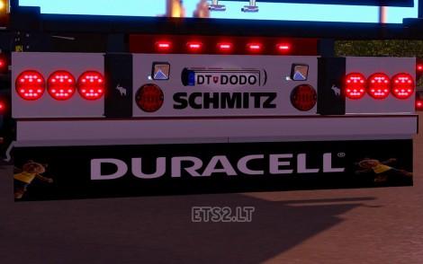 Duracell-2