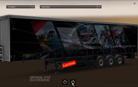 EA-Trailer-1
