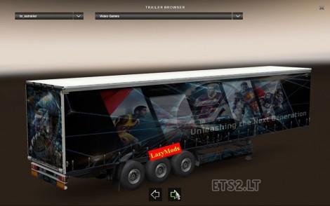 EA-Trailer-2