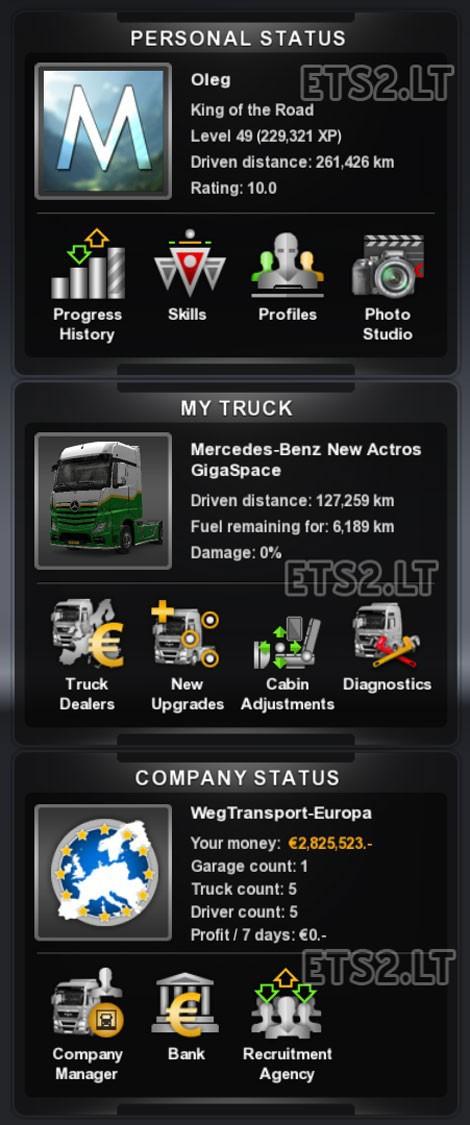 ETS2-profile-1