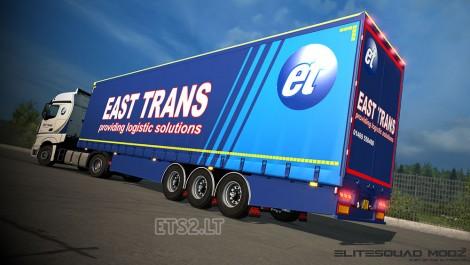 East-Trans-2