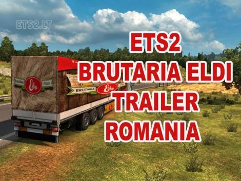 Eldi-Romania-1