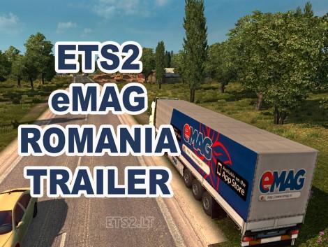 Emag-Romania-1