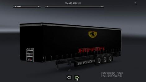 F1-Team-2