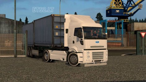 Ford-Cargo-1838T-E5-1