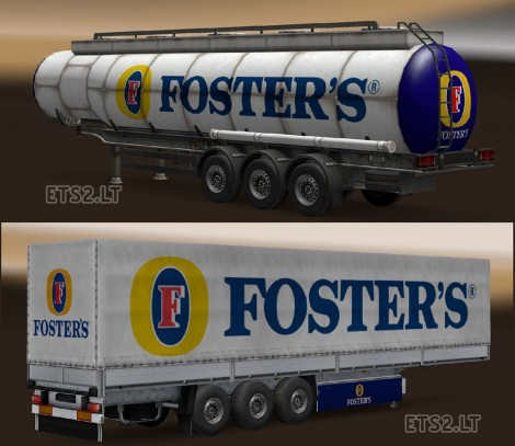 Fosters-Magners-1