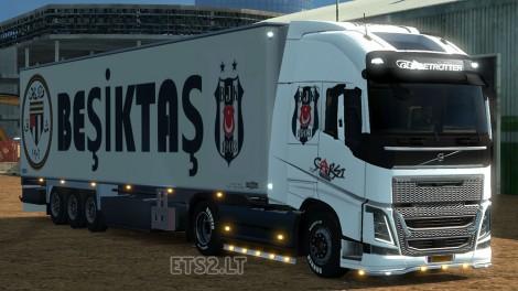 Galatasaray-1