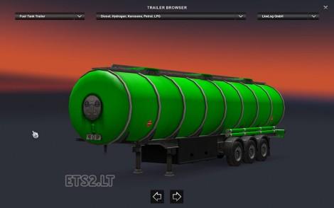 Green-Fuel-Tanker