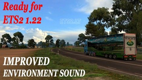 Improved-Environment-Sound