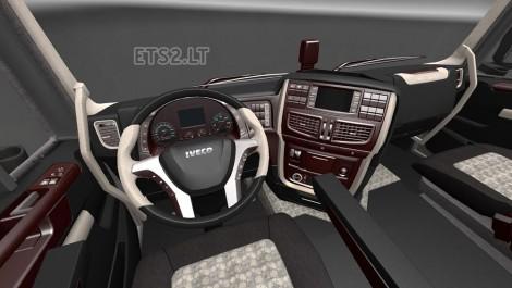 Iveco-Hiway-Interior