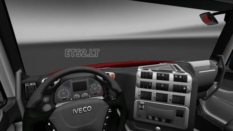 Iveco-Stralis-Interior-3