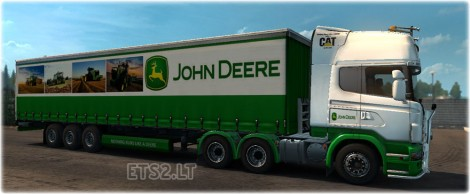 John-Deere-1