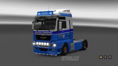Kanters-Transport-1